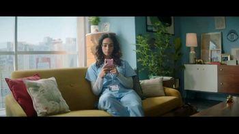 McDonald's Big Mac TV Spot, 'Bolsa del almuerzo' [Spanish] - Thumbnail 3