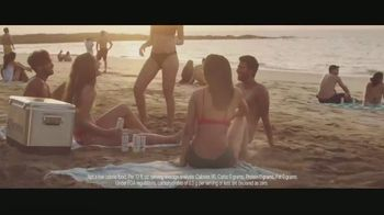 Corona Hard Seltzer TV Spot, 'For Good Times Everywhere' Song by Pete Rodriguez - Thumbnail 8