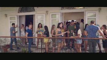 Corona Hard Seltzer TV Spot, 'For Good Times Everywhere' Song by Pete Rodriguez - Thumbnail 2