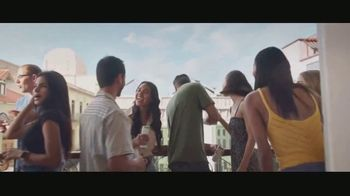 Corona Hard Seltzer TV Spot, 'For Good Times Everywhere' Song by Pete Rodriguez - Thumbnail 3