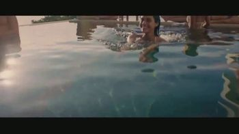 Corona Hard Seltzer TV Spot, 'For Good Times Everywhere' Song by Pete Rodriguez - Thumbnail 5