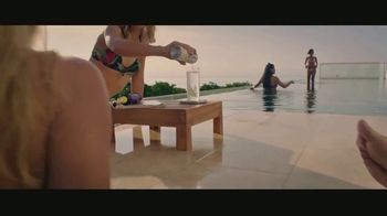 Corona Hard Seltzer TV Spot, 'For Good Times Everywhere' Song by Pete Rodriguez - Thumbnail 6