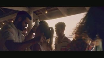 Corona Hard Seltzer TV Spot, 'For Good Times Everywhere' Song by Pete Rodriguez - Thumbnail 7