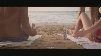 Corona Hard Seltzer TV Spot, 'For Good Times Everywhere' Song by Pete Rodriguez