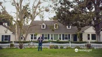 HomeLight TV Spot, 'No Matter How You Choose to Sell Your Home'