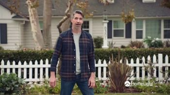 HomeLight TV Spot, 'No Matter How You Choose to Sell Your Home' - Thumbnail 1