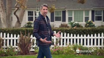 HomeLight TV Spot, 'No Matter How You Choose to Sell Your Home' - Thumbnail 2