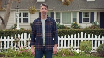 HomeLight TV Spot, 'No Matter How You Choose to Sell Your Home' - Thumbnail 4