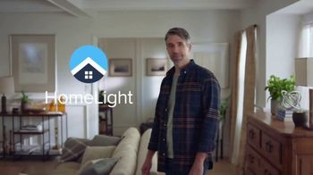 HomeLight TV Spot, 'No Matter How You Choose to Sell Your Home' - Thumbnail 5