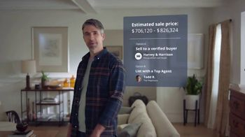 HomeLight TV Spot, 'No Matter How You Choose to Sell Your Home' - Thumbnail 6