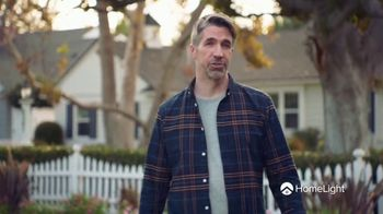 HomeLight TV Spot, 'No Matter How You Choose to Sell Your Home' - Thumbnail 9