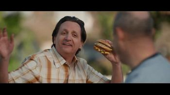 McDonald's Big Mac TV Spot, 'Haven't Had a Big Mac' - Thumbnail 2