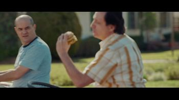 McDonald's Big Mac TV Spot, 'Haven't Had a Big Mac' - Thumbnail 9