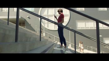 Fidelity Investments TV Spot, 'Every Step Is Clear'