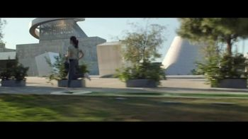 Fidelity Investments TV Spot, 'Every Step Is Clear' - Thumbnail 4