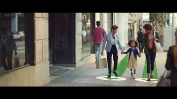 Fidelity Investments TV Spot, 'Every Step Is Clear' - Thumbnail 5