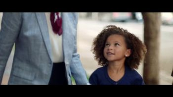 Fidelity Investments TV Spot, 'Every Step Is Clear' - Thumbnail 6