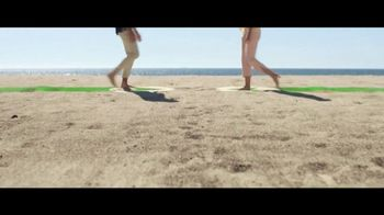 Fidelity Investments TV Spot, 'Every Step Is Clear' - Thumbnail 7