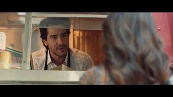 Fidelity Investments TV Spot, 'Every Step Is Clear' - Thumbnail 8
