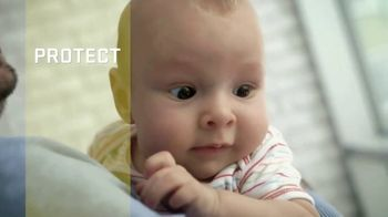 United States Concealed Carry Association TV Spot, 'We are Born to Protect: USCCA' - Thumbnail 4