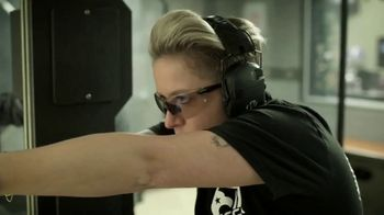 United States Concealed Carry Association TV Spot, 'We are Born to Protect: USCCA' - Thumbnail 5