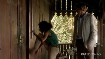 BritBox TV Spot, 'This Month: Death in Paradise' - Thumbnail 8