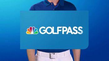 GolfPass TV Spot, 'Get a Dozen and Free Trial' - Thumbnail 1