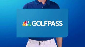 GolfPass TV Spot, 'Get a Dozen and Free Trial' - Thumbnail 2