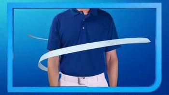 GolfPass TV Spot, 'Get a Dozen and Free Trial' - Thumbnail 4