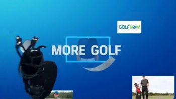 GolfPass TV Spot, 'Get a Dozen and Free Trial' - Thumbnail 5