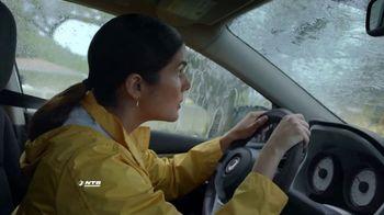National Tire & Battery TV Spot, 'Michelin: $70 Off + Oil Change' - Thumbnail 1