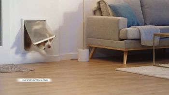 Bissell ICONpet Cordless Vacuum TV Spot, 'Inspired by Our Pets: $150 Off' - Thumbnail 3