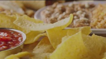 On The Border Mexican Grill and Cantina TV Spot, 'DoorDash: $5 Off' - Thumbnail 5
