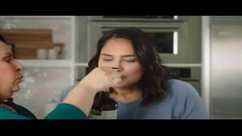 FabFitFun TV Spot, 'Descubrir nuevos productos' [Spanish]