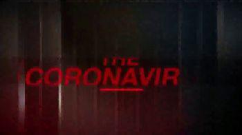 Coronavirus: A Deep Dive Into the Pandemic thumbnail