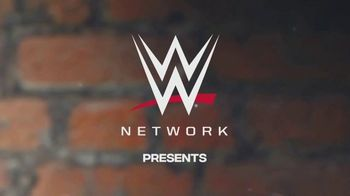 WWE Network TV Spot, 'A Future WWE: The FCW Story' - Thumbnail 6