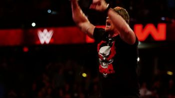 WWE Shop TV Spot, 'Celebrate 3:16 Day' - Thumbnail 7