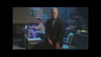 Showtime TV Spot, 'Black Monday' - Thumbnail 2