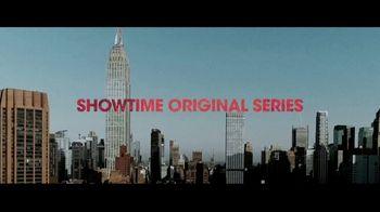 Showtime TV Spot, 'Black Monday' - Thumbnail 4