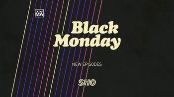 Showtime TV Spot, 'Black Monday' - Thumbnail 9