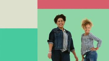 JCPenney Spring Event TV Spot, 'Doorbusters' - Thumbnail 8