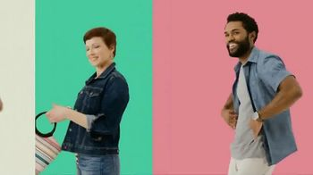 JCPenney Spring Event TV Spot, 'Doorbusters' - Thumbnail 1