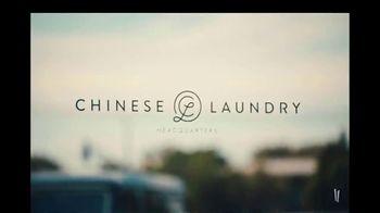 City National Bank TV Spot, 'Chinese Laundry' - Thumbnail 4