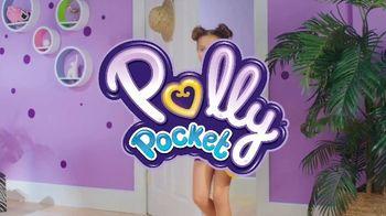 Polly Pocket Compacts TV Spot, 'Fun Times' - Thumbnail 1