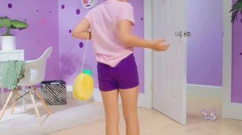 Polly Pocket Compacts TV Spot, 'Fun Times' - Thumbnail 2