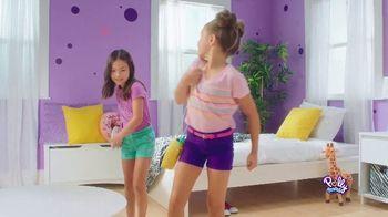 Polly Pocket Compacts TV Spot, 'Fun Times' - Thumbnail 7