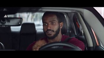 2020 Nissan Sentra TV Spot, 'Refuse to Compromise: Day Off' [T1] - Thumbnail 3