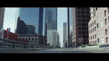2020 Nissan Sentra TV Spot, 'Refuse to Compromise: Day Off' [T1] - Thumbnail 4