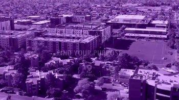 Grand Canyon University TV Spot, 'Everyone Has a Purpose' - Thumbnail 9