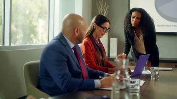 Grand Canyon University TV Spot, 'Everyone Has a Purpose'